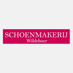 Schoenmakerij Wildeboer